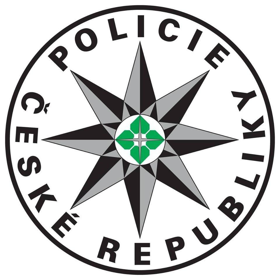 Znak policie, projektu Začněme spolu aneb kolama dolů